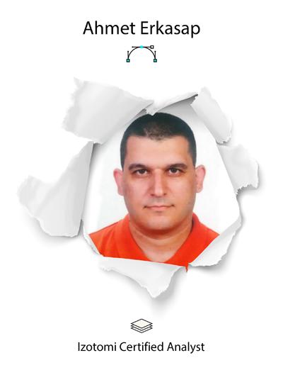 Ahmet Erkasap