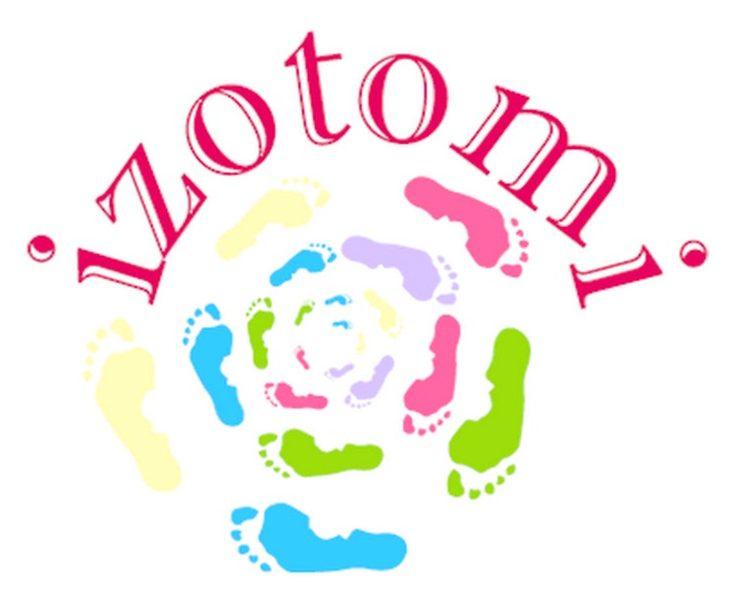 izotomi.com